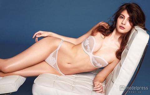 モデル・マギー(23)ってこんなにかわいいのか!これは即ハボだぜwwww【グラビア】 画像